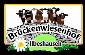 Brückwiesenhof Ilbeshausen Löffler