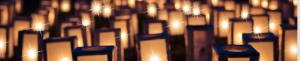 Kerzen Advent Vogelschmiede